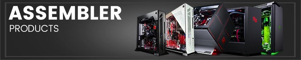 Computers-Assembler