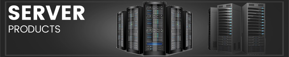 Computers-Server